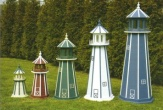 Featured Products - Lighthouses